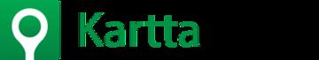 Karttaselain logo